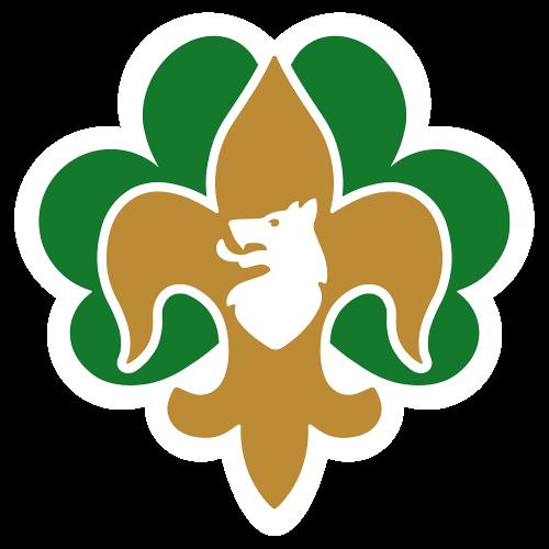Logo Junák Šlapanice