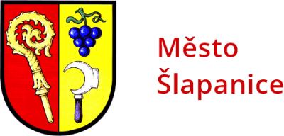 Logo Šlapanice