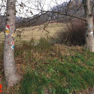 Po stopách cestovatele Lišky II - Hukvaldy a okolí