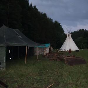 Tábor 2021